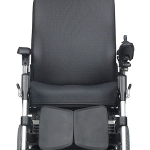silla-de-ruedas-electrica-puma-40-sedeo-pro-repuestos