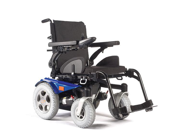 silla-de-ruedas-electrica-salsa-r2-para-discapacitados