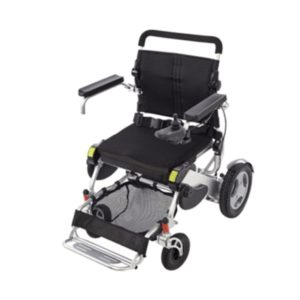 silla-electrica-Plegable-I-Explorer-XL-2