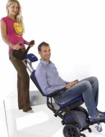 silla-salvaescalera-lg2020