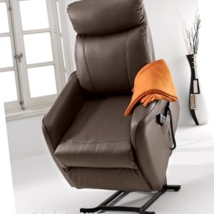 sillon-dos-motores-masaje-calor-Abadia-Plus-Simil-Piel-Chocolate