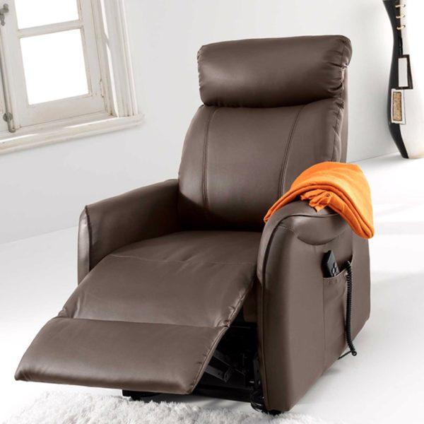 sillon-dos-motores-masaje-calor-Abadia-Plus-Simil-Piel-Chocolate-mayores