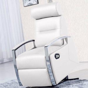 sillones-de-masaje-calor-Arona-simil-piel-blanco