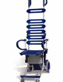 sistema-subeescaleras-escalino-asiento-integrado