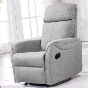 sofas-relax-Bolonia-Gris-Ceniza