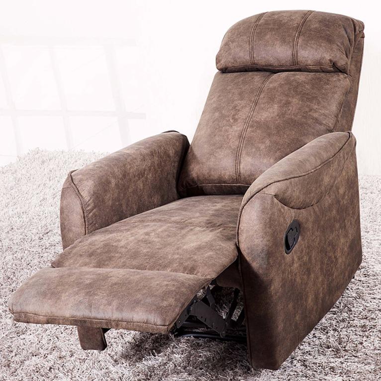 sofas-relax-Bolonia-Terra