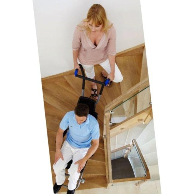 sube-escaleras-liftkar1-cualquier-tipo-escalon