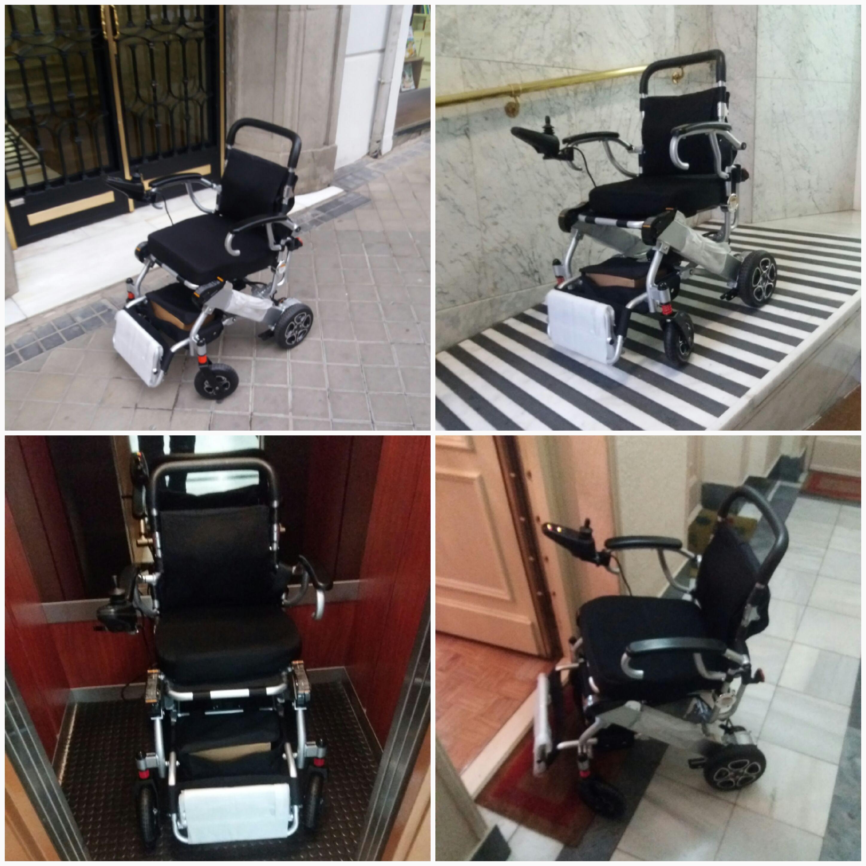 silla-para-discapacitados-electrica-igo