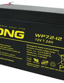 Bateria-para-Salvaescaleras-eléctrico-12voltios-7,2-amperios