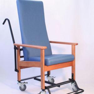 alquiler-sillon-geriatrico-con-ruedas