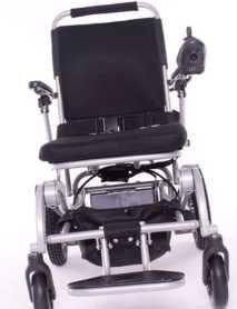 kittos-silla-ruedas-electrica-frontal-mundo-dependencia