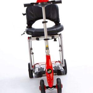 scooter-plegable-yoga-vista-frontal-mundo-dependencia