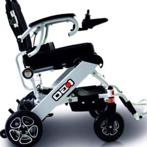 silla-de-ruedas-electrica-y-plegable-i-go-mundo-dependencia-lateral