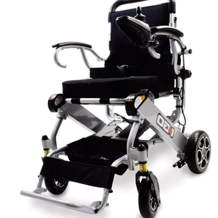 silla-de-ruedas-electrica-y-plegable-i-go-mundo-dependencia