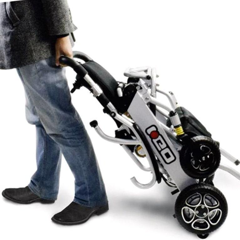 silla-de-ruedas-electrica-y-plegable-i-go-mundodependencia