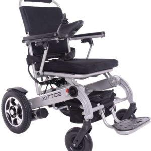 silla-ruedas-kittos-electrica-mundo-dependencia
