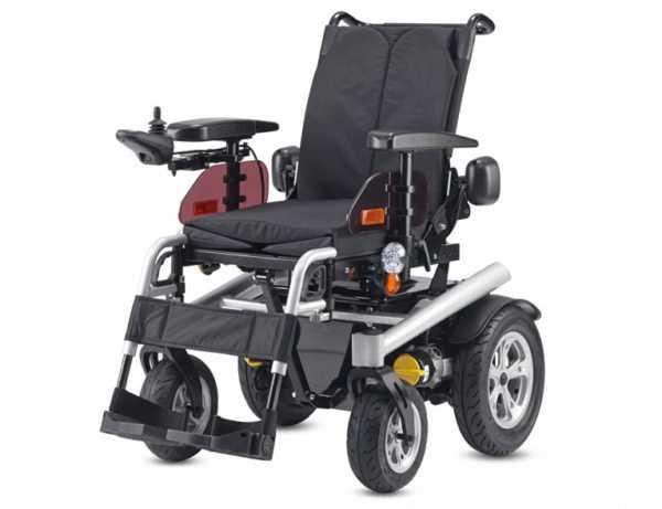Silla-de-ruedas-electrica-Taiga-01