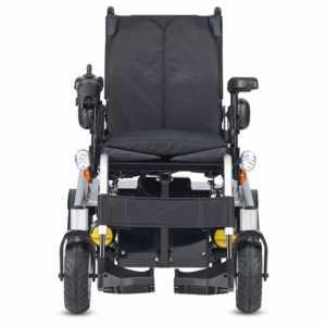 Silla-de-ruedas-electrica-Taiga-02