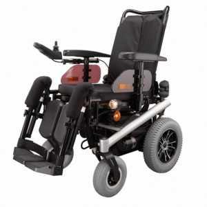 Silla-de-ruedas-electrica-Triplex-01