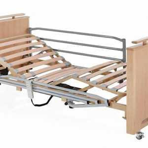 cama-con-carro-elevador-aneto