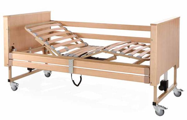 cama-elevable-tecnimoem