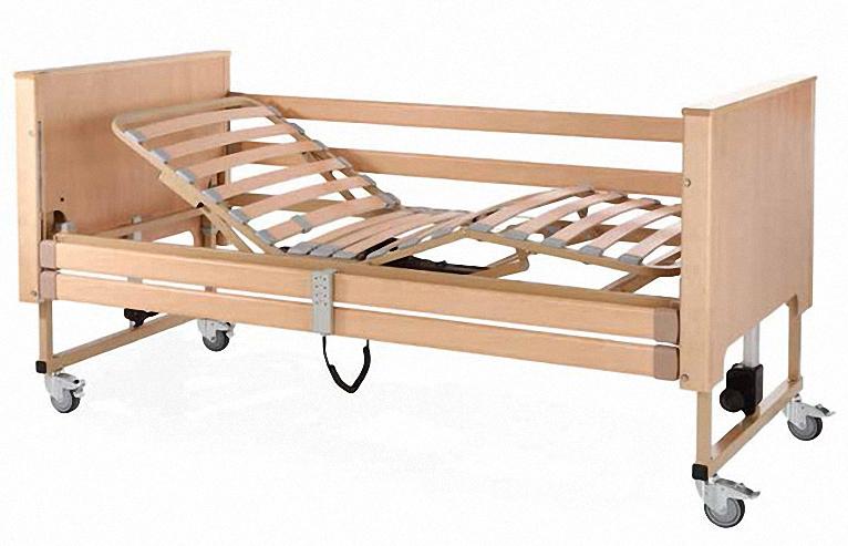 cama-con-carro-elevador-teide