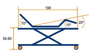 caracteristicas-cama-articulada-Nules-Plus-Mundo-Dependencia