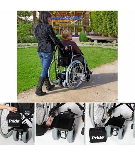 motor-auxiliar-sillas-geriatricas