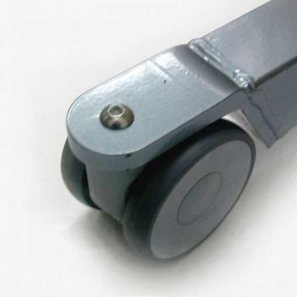 rueda-delantera-para-grua-high-performance-de-75-mm-sin-freno_2-Mundo-Dependencia