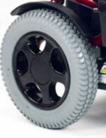 rueda-trasera-silla-de-ruedas-electrica-salsa-14-_4-Mundo-Dependencia