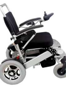 silla-de-ruedas-electrica-boreal-mundo-dependencia