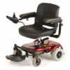 silla-de-ruedas-electrica-r120