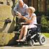 silla-de-ruedas-electrica-r220-y-r200