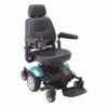 silla-de-ruedas-electrica-r300