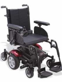 silla-de-ruedas-electrica-r310