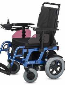 silla-de-ruedas-electricas-Eltego_1