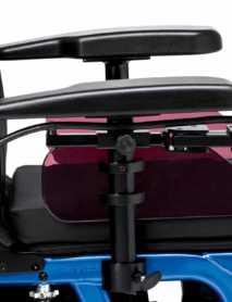 silla-de-ruedas-electricas-Eltego_4