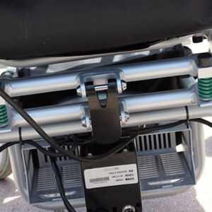 silla-electrica-aluminio-sorolla-baterias-Mundo-Dependencia