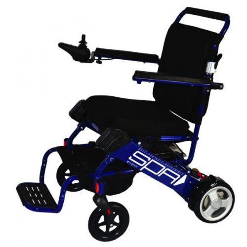 silla-discapacitados-plegable-spa