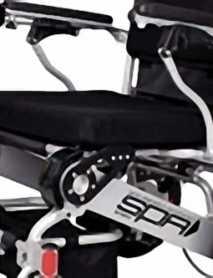 sillas-de-ruedas-electricas-plegables-Mundo-Dependencia