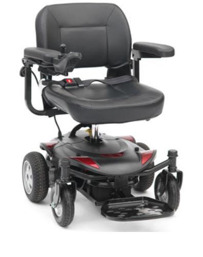 Silla-de-ruedas-electrica-titan-little