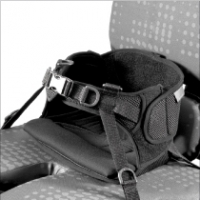 Kit-Seat-Leckey-Sistema-Posicionamiento-1
