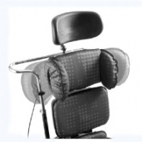 Kit-Seat-Leckey-Sistema-Posicionamiento-6