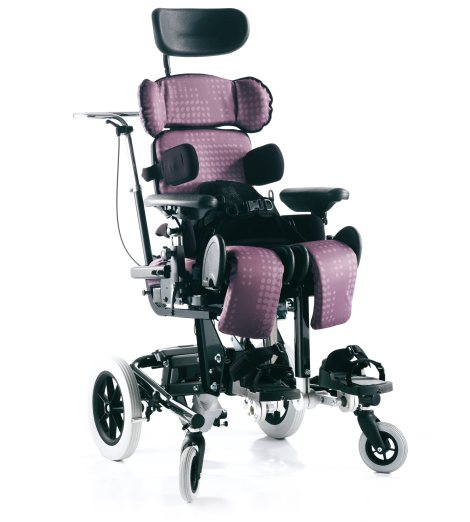 Kit-Seat-Leckey-Sistema-Posicionamiento