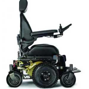 Silla-de-ruedas-electrica-Frontier-V6