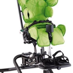 Squiggles-Seat-Sistema-de-Posicionamiento-1