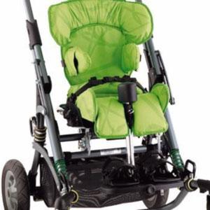 Squiggles-Seat-Sistema-de-Posicionamiento-6