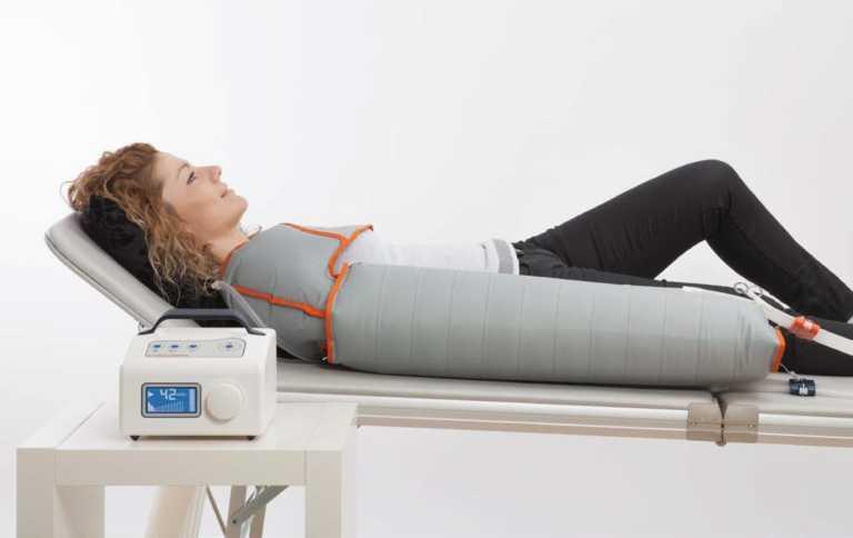 manguito-brazo-y-hombro-para-varilymph-pro-presoterapia-profesional