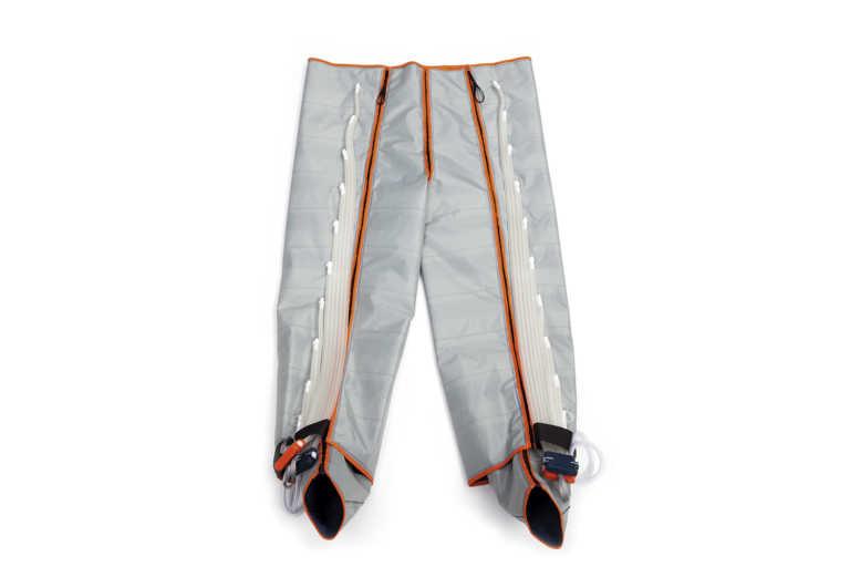 manguito-pantalon-para-varilymph-pro-presoterapia-profesional