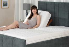 Cómo comprar la mejor cama ortopédica
